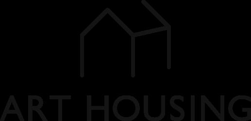 ART HOUSING |名古屋市緑区・天白区・ 家・土地・不動産・リフォームの株式会社アートハウジング